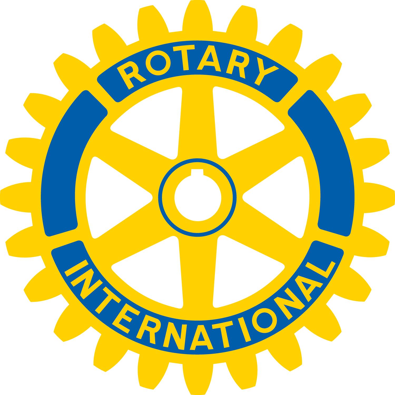 Rotary Izegem