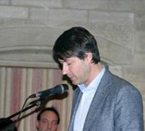 Tom De Mol